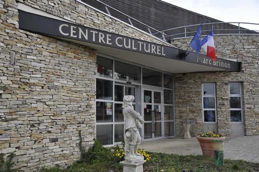 centre-culturel-marc-brinon