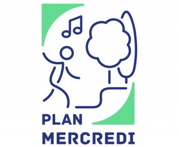 label-plan-mercredi