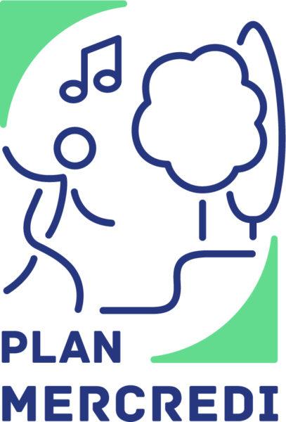 label_planmercredi