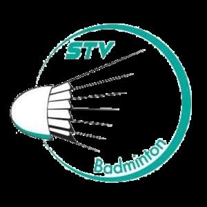 logo_Badminton