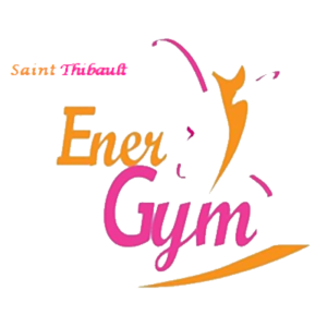 logo_Energym