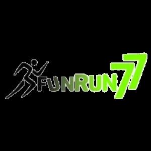 logo_FunRun77