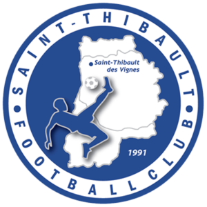 logo_STFC