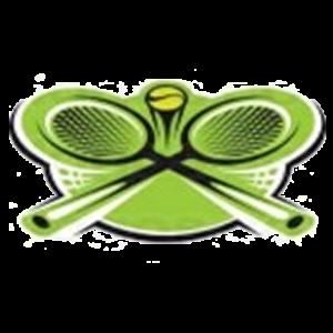 logo_Tennis