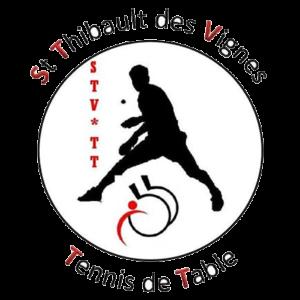 logo_Tennis-de-Table