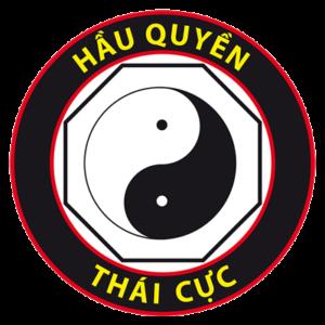 logo_Viet-Vo-Dao