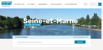 site_eau-seine-et-marne
