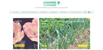 site_jardiner-autrement