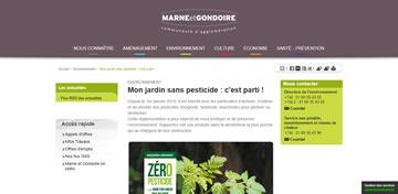 site_marne-et-gondoire-pesticide