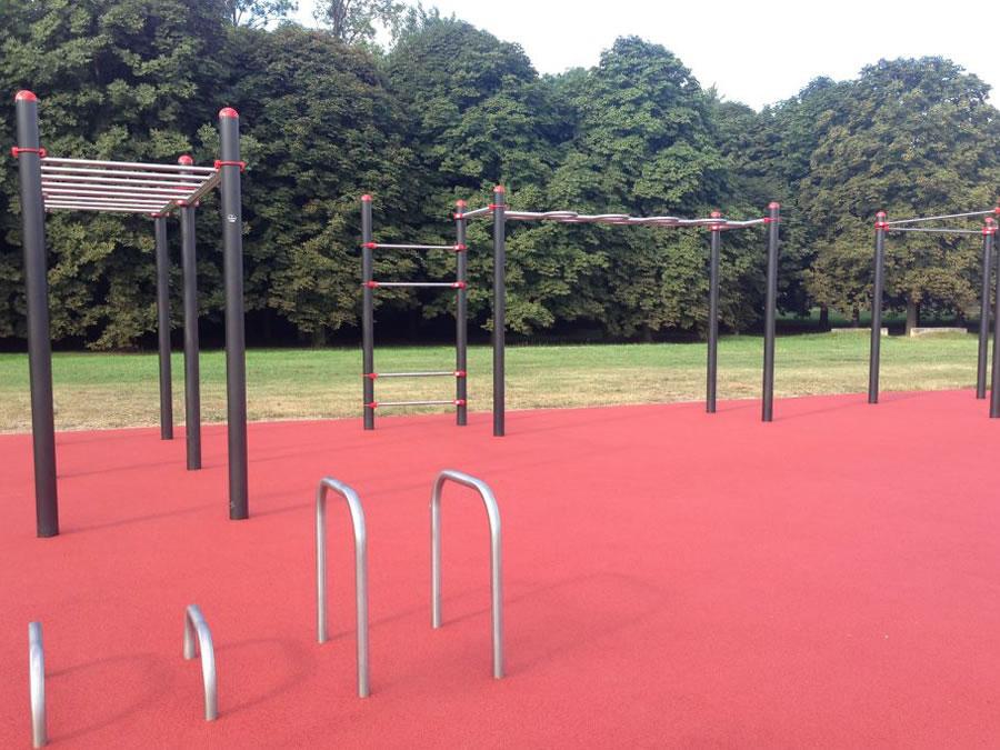 sports-street-workout