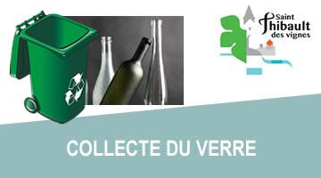 stv_dechets-verres
