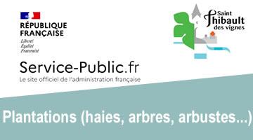 stv_service-public_plantations