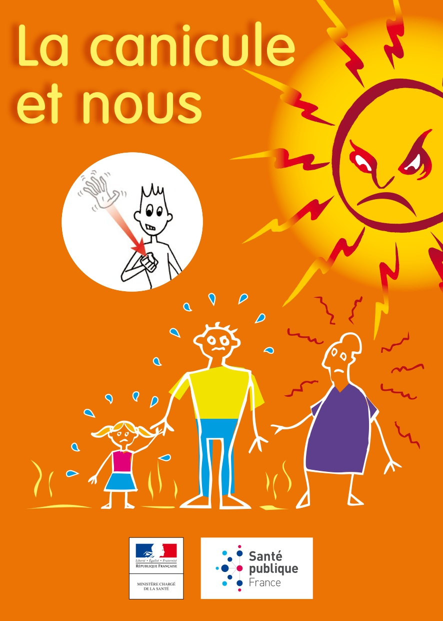canicule image_page-0001
