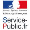 logo-service-public image