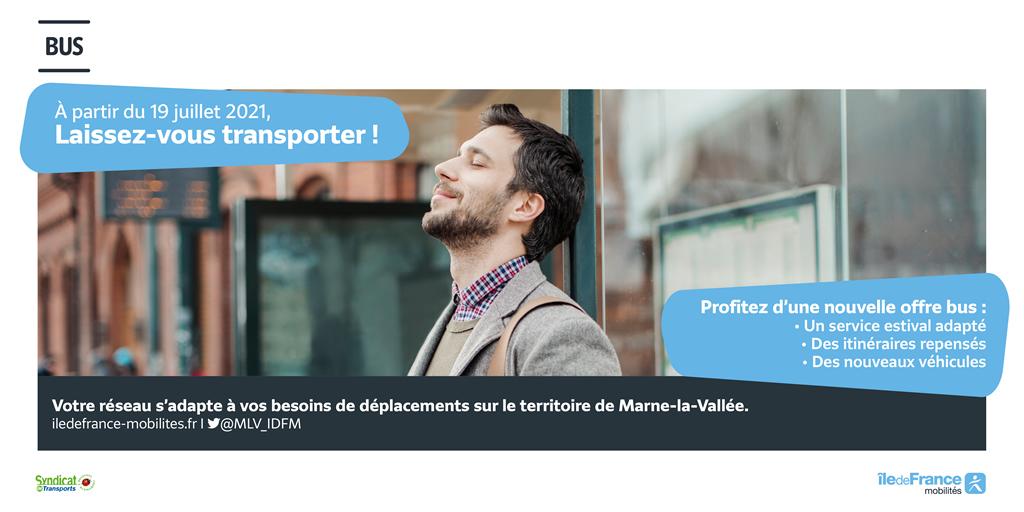 AMV-2021-laissez_vous_transporter
