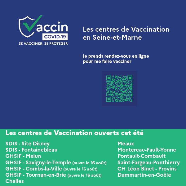 centres-de-vaccination
