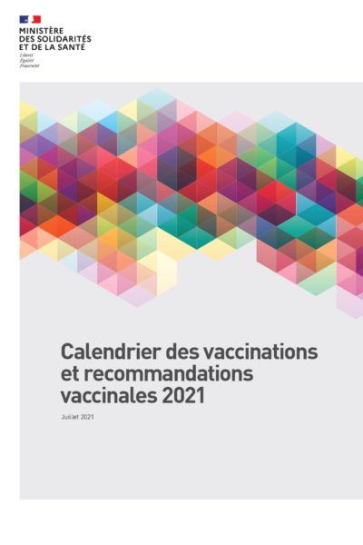 calendrier_vaccinal page_page-0001